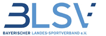 bay-landes-sportverband