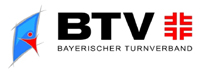 bay-turnverband